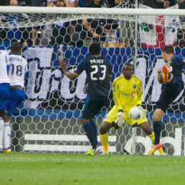 Photo essay: Impact 2 &#8211; 0 Union