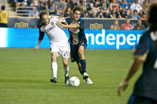 """""""Not happy-go-lucky"""": Recaps and reaction from RSL draw, more news"""