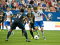 KYW Philly Soccer Show: Andrew Wenger