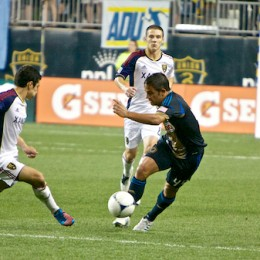 Analysis & player ratings: Union 0-0 RSL