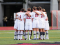 College soccer season preview: Saint Joseph's