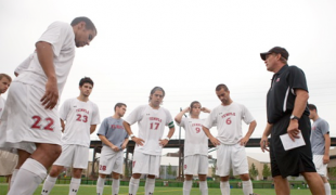 College soccer season preview: Temple