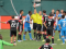 """Ref talk continues, """"teachable moments,"""" vote Union youth, more news"""