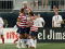 USA tops Canada in extra time in Olympic semifinal thriller