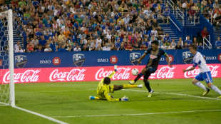 """""""We didn't execute"""": reaction to Union loss; USWNT in Olympic quarterfinal today, more news"""