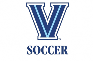 College soccer season preview: Villanova
