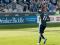 Analysis & player ratings: Union 3-1 Dynamo