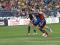 Analysis & player ratings: Union 0-0 Revolution