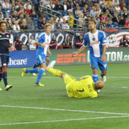 """You've gotta finish"": Roundup of reaction to Union draw, more news"