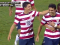 Reaction & player ratings: USMNT 1–0 Jamaica