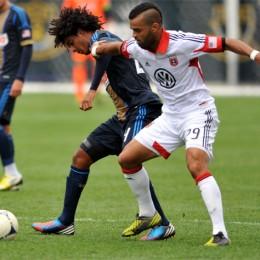 Season review: Porfirio Lopez