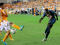 Analysis &#038; Player Ratings: Dynamo 3-1 Union