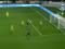 Analysis & player ratings: Union 2-3 Crew