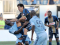 Analysis &#038; player ratings: Union 1-2 Sporting KC