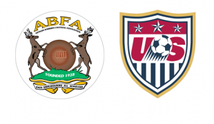 Preview: Antigua & Barbuda vs USA