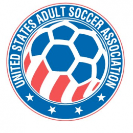 Local USASA Amateur & Open Cup draws released