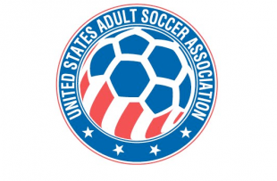 Local USASA Amateur &amp; Open Cup draws released