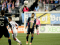 """Santa Fe wants to buy Valdes' rights """"in installments,"""" College Cup news, more news"""