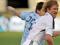 News roundup: Curtin a Hall of Famer, MLS trades, Carli Lloyd makes cut