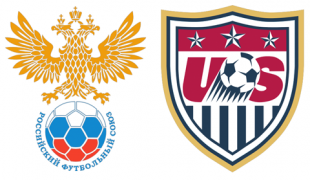 Preview: Russia v. USMNT