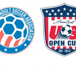 Eastern PA US Open Cup second round qualifiers on Sunday