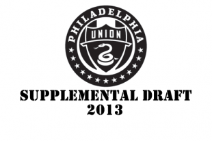 Union add defensive depth in Supplemental Draft
