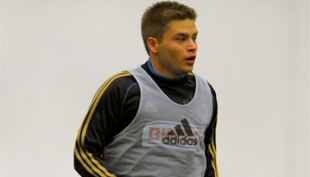 Mendoza signed, GK Restrepo trialing, training camp updates, reaction to MLS-USL PRO deal, more