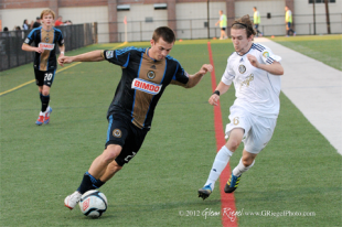 2013 SuperDraft preview: The Union will get defensive