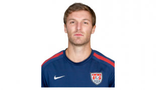 USMNT: A new year begins