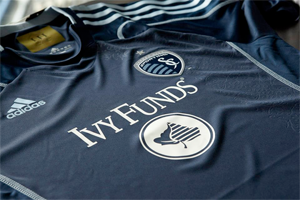 NEW SKC shirt sponsor