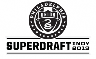Union select Anding & Okai in draft, trade for Supplemental Draft picks