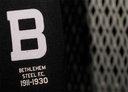 BSFC-Union design detail 2