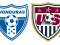 Preview: Honduras v USA