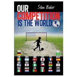 'Win-big' coaching