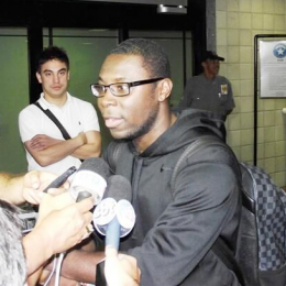 Adu in Brazil, getting ready for Pumas, must win for USA, more news
