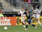 Preview: Union vs Revolution