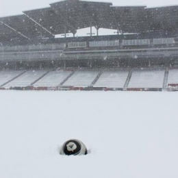 Snow forecast in Colorado, previews, Ruiz on Union exit, more