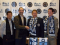 Union, Harrisburg City Islanders expand partnership
