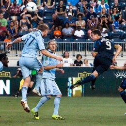 Preview: Union v Sporting Kansas City