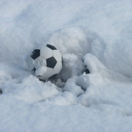 Brrrrr…MLS Cup Final needs a different date, one way or the other