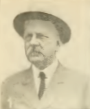 J. Alfred Frost