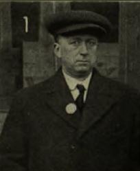 John B. Farrell