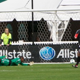 Analysis & player ratings: DCU 2-3 Union