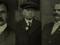 The founding of the Eastern Pennsylvania Soccer Association