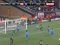 Analysis: Union 0-2 Revolution