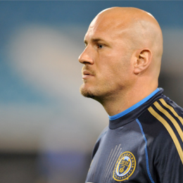 KYW Philly Soccer Show: Conor Casey