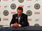 Union 1-4 Galaxy postgame press conference, locker room interviews, and quotes
