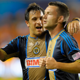 Mac named Player of the Month, Union D needs to tighten up, more
