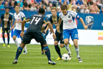 Preview: Union at Montreal Impact