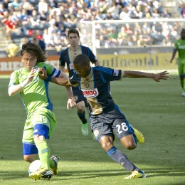 Union salary breakdown: Steals, deals & … trades?